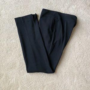 WHBM Black Trousers